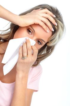Do flushing cause anti facial histamines