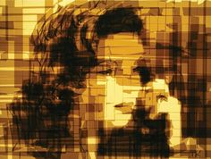 Artistaday.com : Philadelphia, PA artist Mark Khaisman