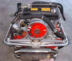 Dodge Grand Caravan Dimensions Automotive Pinterest