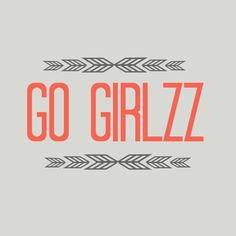 FIT GIRL Challenge – semaine 2 | Go Girlzz