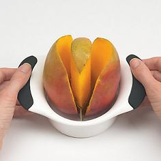 OXO Good Grips® Mango Splitter