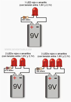 usb wire color code and the four wires inside usb wiring cable leds a 9v por ejemplos