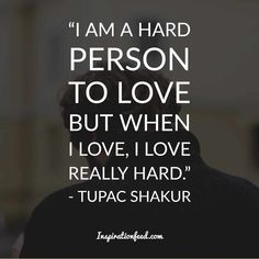 30 Best Tupac Shakur Quotes Images On Pinterest Tupac Shakur Thug