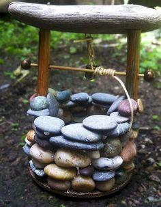 Magnificent diy fairy garden ideas (8)