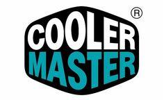 Cooler Master G700