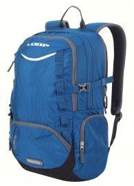 Turistický batoh NEXUS 30
