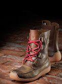 Men's Chugalug Boot #Pinnedup