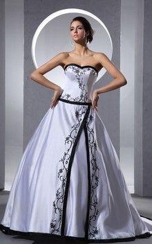 Image result for silver wedding dresses