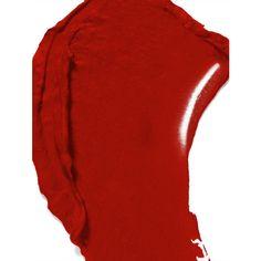Giorgio Armani Lip Magnet Liquid Lipstick/0.22 Oz. ($38) ❤ liked on Polyvore featuring beauty products, makeup, lip makeup, beauty, lips, giorgio armani cosmetics, giorgio armani, highlight makeup, long wear makeup and giorgio armani makeup