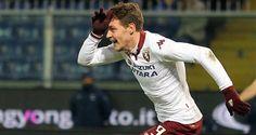 Torino Pasang Harga Belotti untuk AC Milan -  https://www.football5star.com/berita/torino-pasang-harga-belotti-untuk-ac-milan/