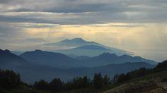 "Flores, Indonesia | ""Flores Highlands, Indonesia"" by Luís Garcia, via 500px."