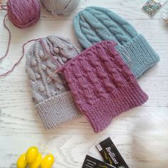 #пряжа#вяжу#вяжутеплоруками#вяжуслюбовью#вяжутеплоруками#вяжемшапку#вяжемспицами#шапкаспицами#шапка#женскаяшапка#узоры#вязаныйстиль#вязаниеспицами#вязание#вязаный#вязатьспицами#knitter#hat#handknit#knitwear#knit#knitting_inspiration#loveknit#knittedhat#knitknitknit#knitted#yarn#handmade Winter Hats, Gloves, Fashion, Caps Hats, Moda, La Mode, Fasion, Fashion Models, Trendy Fashion