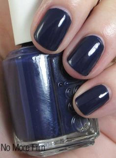 Review & Swatches: essie Resort Collection for 2012 | Beauty Junkies Unite