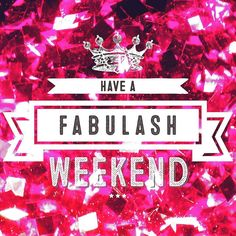 It's Friday and time to show off those amazing and gorgeous lashes this weekend!!  From all of here at Amazing Lash have a FABULASH WEEKEND!!! #fabulash #weekend #friyay #saturyay #sundayfunday #lashes #az #gorgeous #confidence #beautiful #tempe