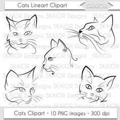 1000 ideas about cat silhouette tattoos on pinterest silhouette tattoos black cat tattoos. Black Bedroom Furniture Sets. Home Design Ideas