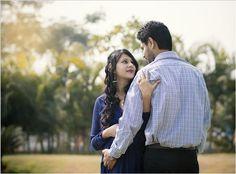 Ankit Preksha Photography from Bangalore Maternity Photographer, Candid, Couple Photos, Face, Kids, Photography, Wedding, Couple Shots, Young Children