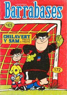 Magazines For Kids, Cartoon Art, Chile, Book Art, Cartoons, Comic Books, Comics, Drawings, Decor