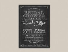Printable+Bridal+Shower+Invitation++by+LindseyChamberlin+on+Etsy,+$20.00