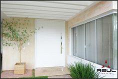Casa Condominio de 4 ou + quartos à Venda, Lago Sul, Brasilia - DF - SETOR SMDB - R$ 4.900.000,00 - 690m² - Cod: 1168857