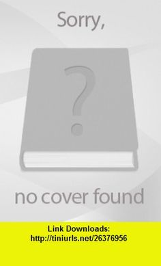 Naglaten Liefde Rachel Elliot ,   ,  , ASIN: B000MPO5J0 , tutorials , pdf , ebook , torrent , downloads , rapidshare , filesonic , hotfile , megaupload , fileserve