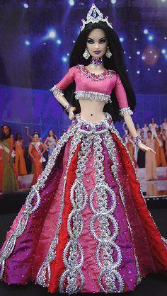 Bangladesh   2009/2010