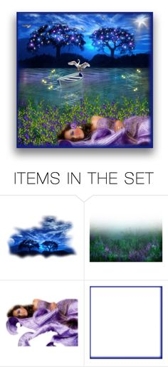 """""""A peaceful place❤"""" by califorina-girl ❤ liked on Polyvore featuring art"""