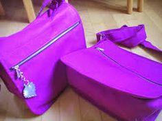 Kuvahaun tulos haulle violetti marimekko