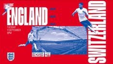 England Fans, 11. September, Leicester, City, Movies, English, Football, Sport, Soccer