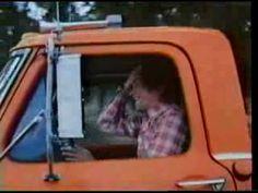 Ruckus (1980) Trailer (Dirk Benedict, Linda Blair, Richard Farnsworth)