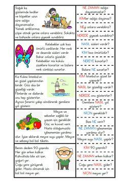 Turkish Lessons, Learn Turkish, Turkish Language, Bargello, Make A Wish, Kids Learning, Preschool, Math, Reading