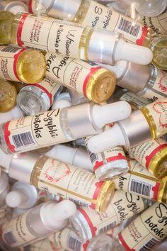 Fiolki z półproduktami kosmetycznymi: kolagen z elastyn ą, olej z opuncji figowej, witamina E, szybki botoks i inne <3 Wszystkie dostępne tutaj: http://secret-soap.com/fiolki-i-czyste-oleje-214 #fiolki #opuncjafigowa #polishbrand #naturalcosmetics #naturalnekosmetyki #thesecretsoapstore