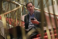 Nate Silver's New Science Writer Ignores The Data On Climate Science