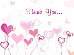 Romantic background for Thx Q Thank You Msg, Thank You Quotes, Thank You Jesus, Thank You Cards, Birthday Wishes, Happy Birthday, Thank You Images, Attitude Of Gratitude, What Inspires You
