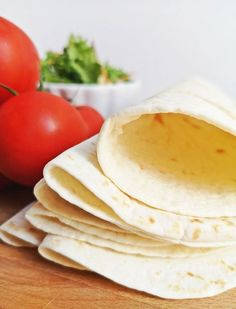 Cookie Cups, Tortilla Chips, Side Dishes, Mexico, Cookies, Dinner, Drinks, Ethnic Recipes, Food