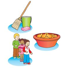 Transition Songs Useful Songs: Transitions Grades: PreK-1