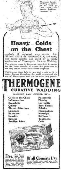 Thermogene