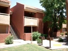 Searching for affordable rentals apartments Phoneix, AZ You have come at the right place We manages some of the best apartments and homes for rent in Tempe, Glendale and Peoria areas of Phoenix Arizona Come and enjoy the lifestyle you are looking for