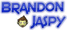 http://www.brandonjaspy.blogspot.com