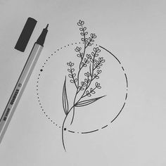 Just the flowers Just the flowers The post Just the flowers appeared first on Blumen ideen. drawing simple Just the flowers - Blumen ideen Realistic Flower Drawing, Simple Flower Drawing, Easy Flower Drawings, Beautiful Flower Drawings, Easy Drawings, Drawing Flowers, Painting Flowers, Tattoo Drawings, Tattoo Sketches