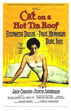 Elizabeth Taylor Classic