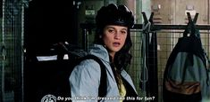 Adoring Alicia Vikander Swedish Girls, Alicia Vikander, Marauders Era, Lara Croft, Face Claims, Scarlett Johansson, Riding Helmets, Harry Potter, 1