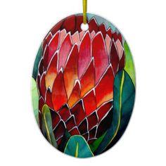 Image result for stained glass protea patterns Stained Glass Angel, Stained Glass Flowers, Decorative Bowls, Illustration, Image, Patterns, Design, Home Decor, Block Prints