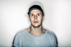#housemusic 60 Seconds with... Rony Rex: He's one of the hottest things happening in Helsinki right now - and we don't say that lightly.…