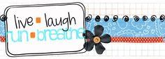 Live Laugh Run Breathe