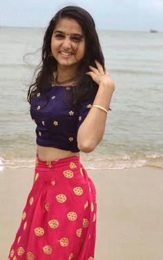 10 Most Beautiful Women, Beautiful Women Pictures, Beautiful Girl Photo, Cute Girl Image, Desi Girl Image, Indian Actress Hot Pics, Beautiful Indian Actress, Beautiful Saree, Actress Photos