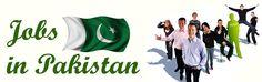 Jobs in Pakistan-pakistan jobs-it jobs-government jobs-Private jobs-Medical jobs in-Abroad jobs-lahore-karachi-islamabad-faisalabad.