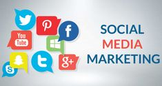 Social media marketing helps in enhancing traffic, brand awareness and the conversion rates of your business. Are you looking for Social Media Marketing Services?  Hire Endurance Softwares to build your brand and drive revenue with social media marketing. Social Media Marketing Companies, Build Your Brand, Competitor Analysis, Social Platform, Online Business, Software, Inspiration, Biblical Inspiration, Inspirational