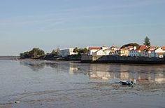 Portugal, Holiday Fun, Europe, Travel, Places, Lisbon, Voyage, Trips, Viajes