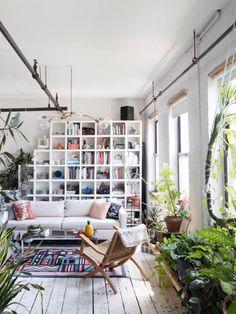 5 Dreamy Spaces   Daily Dream Decor   Bloglovin'