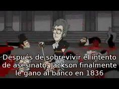 """EL MEJOR DIBUJO ANIMADO DE LA HISTORIA / """"DIFUSIÓN OBLIGATORIA""""/ Sub Español"""